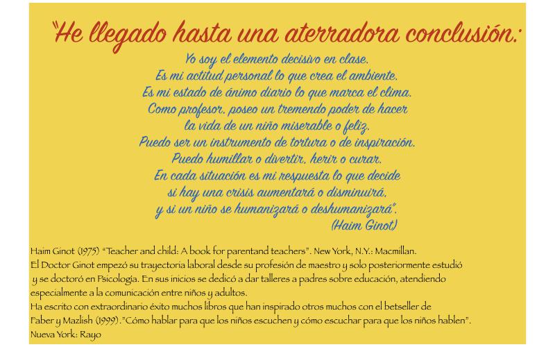 ATERRADORA CONCLUSION 2.001